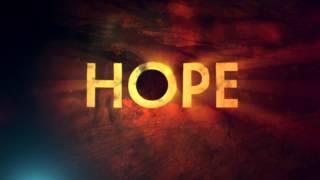 The Hope We Seek Book App Trailer