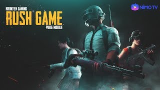 PUBG MOBILE | AWM HEADSHOT AND M249 SPRAY FULL RUSH GAMEPLAY | TOURNAMENT TIME - 6 PM TO 9PM