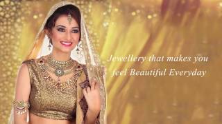 Birla Jewels Company Profile