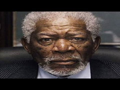 Morgan Freeman Accused Of Inappropriate Behavior And Harassment. #MeToo