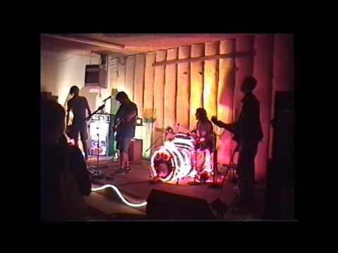 Love Button - Reunion part 1, 08/02/02