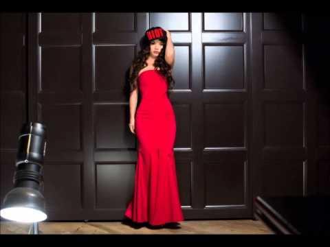 Песня Крылья   J.C - ST feat. Бьянка скачать mp3 и слушать онлайн