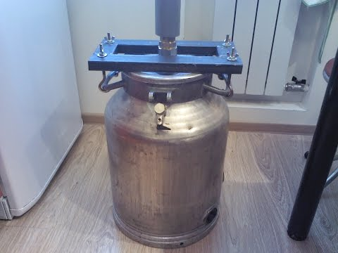 Лучший куб для самогонного аппарата какой самогонный аппарат лучше приобрести