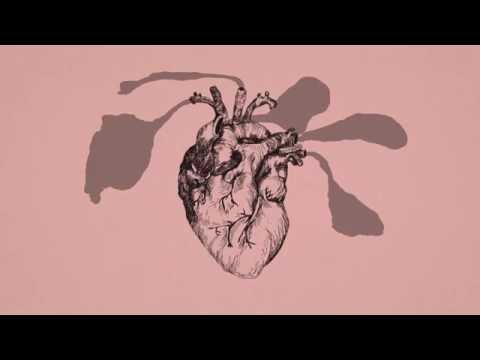 José González  Hand On Your Heart Lyric