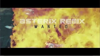 Serial Killers (B Real, Demrick & Xzibit) - Wanted Produced by Asterix