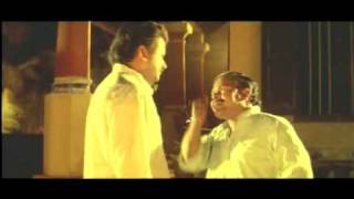 Ayushkalam- Comedy and Suspence - Malayalam film- 3
