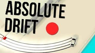 SLIPPY SLIDE | Absolute Drift #2