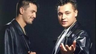 Руки Вверх - Когда Мы Были Молодыми (Eugene Star Remix Extended)