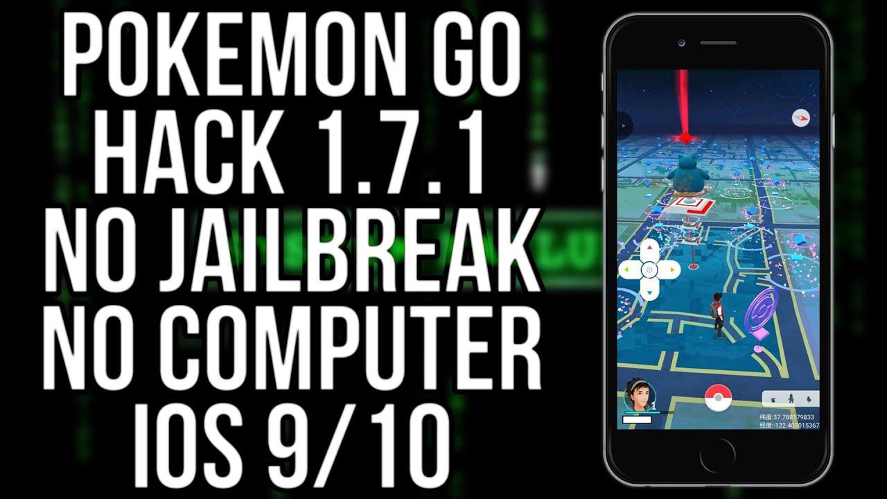 Iphone 8 Plus hacken ios 9