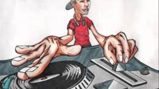 video reggaetton mix  dj puchiiz_0002.wmv