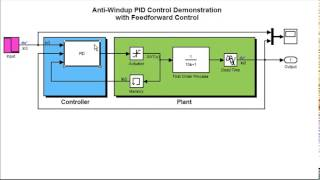 using simulink with b automation studio overview