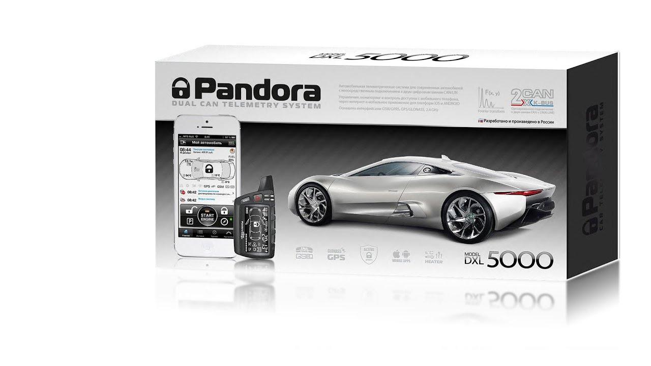 Автосигнализация pandora (пандора). Купить товары для автомобиля с бесплатной доставкой по киеву и по украине при заказе товара от 1000 грн.