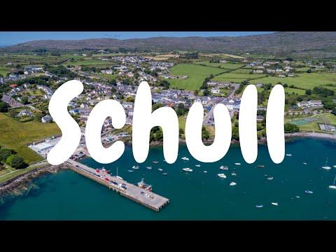Schull - West Cork