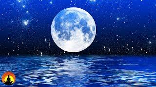 🔴Deep Sleep Music 24/7, Calm Music, Spa, Insomnia, Sleep, Relaxing Music, Study Music, Meditation