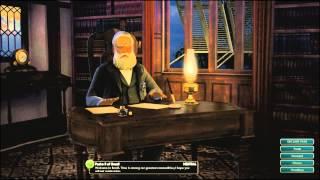 Civilization V OST | Pedro II Peace Theme | Chega de Saudade