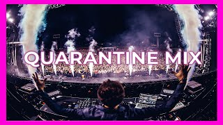Quarantine Mix  🎉 |  Mashups & Remixes Of Popular Songs 2020 | Lockdown COVID-19