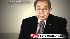 Car Buying Tip: Comparing Prices Between Dealers with Jack Fitzgerald of FitzMall