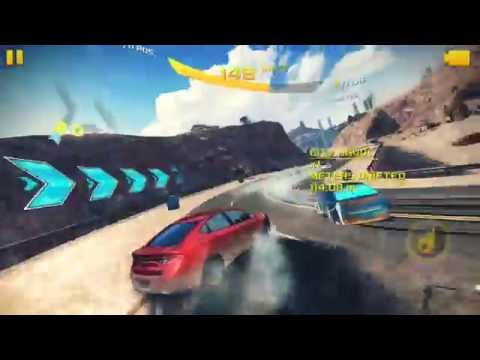 Asphalt 8 Airborne Android iOS Gameplay Welcome Ep 1 720HD