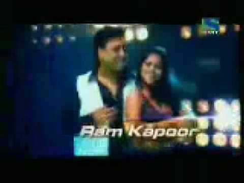 Jhalak Dikhhla Jaa 3 Title Song