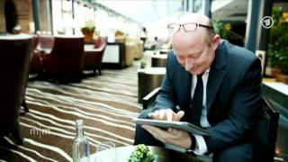 Hotelbewertungen: Fälschungen erkennen - So geht's!