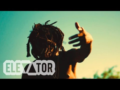 Twelve'Len - Natural High (Official Music Video)