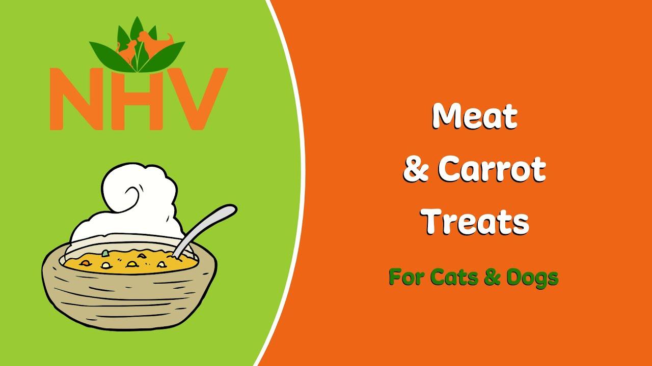 Pet Remedies - 100% Natural Supplements | NHV Natural Pet