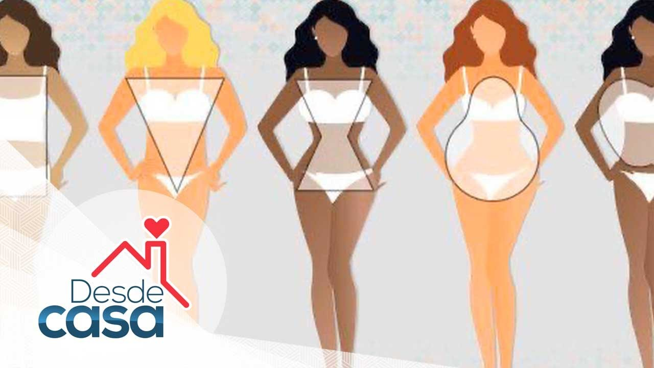 Download ¡Curvy Zelma tiene los mejores tips para que puedas lucir tus mejores curvas!   Venga La Alegría