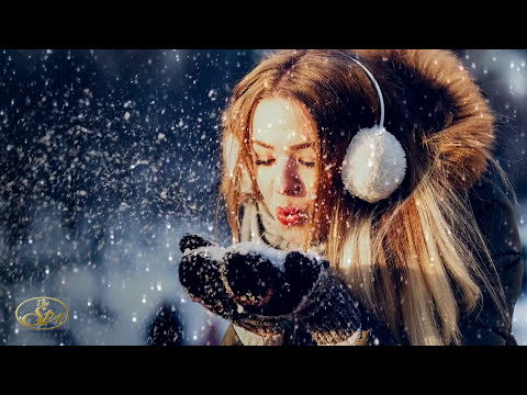 HELLO WINTER  BEAUTIFUL  RELAX MUSIC ROMANTIC HAPPY NEW YEAR  2018 LOVE SONGS MELODY INSTRUMENTAL