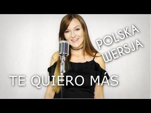 Kasia Staszewska Music