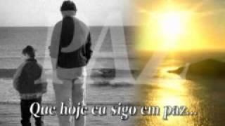 Pai-Fábio Junior