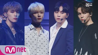 [SEVENTEEN - Good to Me] Comeback Stage | M COUNTDOWN 190124 EP.603