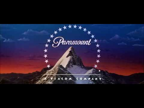 Paramount Pictures (1978/1998) (1080p HD)