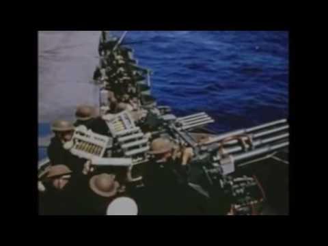Attaché - Atoll (Blazej Malinowski Remix) [IDO003]