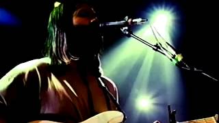 """Turnover - """"Super Natural"""" (Live at The Troubadour)"""