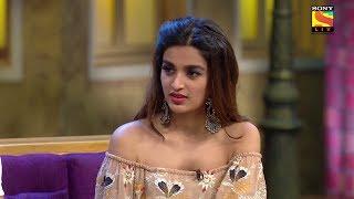 Undekha Tadka | Ep 64 | The Kapil Sharma Show | SonyLIV | HD | Part 2