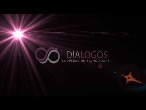 Diálogos Revista de divulgación Científica