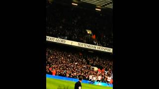 Video Gol Pertandingan Tottenham Hotspur vs Cardiff City