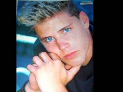 Corey Haim - Always Be My Baby