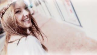 Danilo Garcia ft. Laura Brehm  I Remember You (Official Music Video)