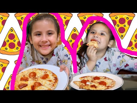 🍕HOW TO MAKE EASY AND FAST PIZZA AT HOME   RECIPE