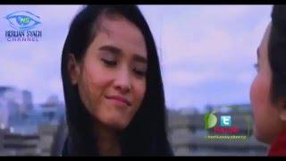 London Love Story  Original Motion Picture (Afgan & Raisa - Percayalah)