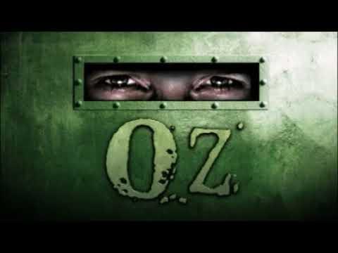 Oz theme