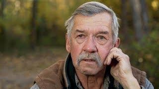 'I'm not Superman': One man's prostate cancer story