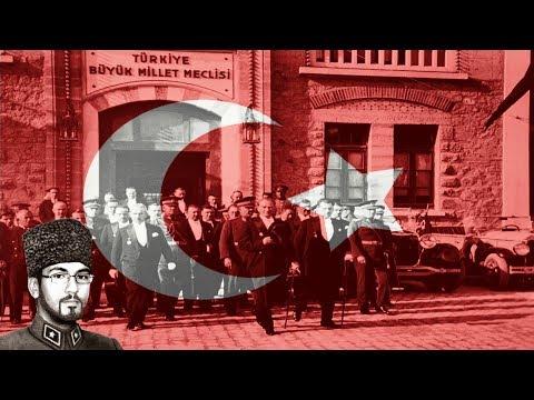 ÖN HAZIRLIK! | Geopolitical Simulator 3 | Türkçe | Bölüm 1 | Türkiye