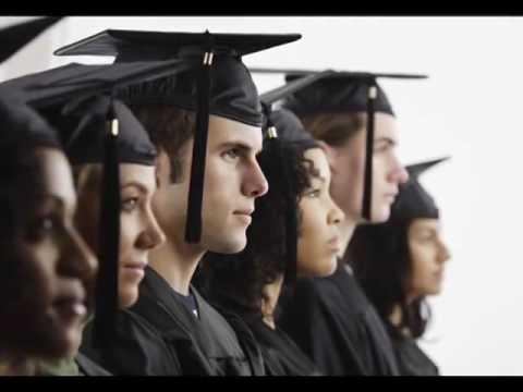 Online Graduate Degrees in Education