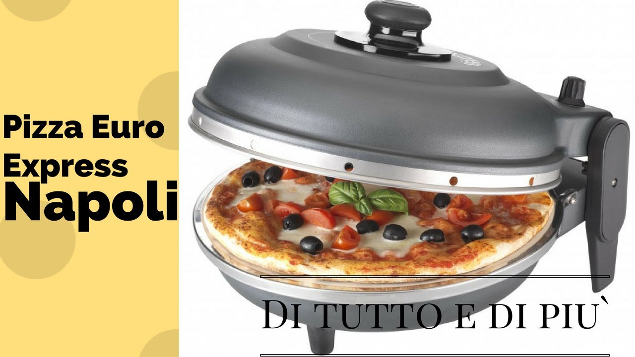 Pizza Euro Express Napoli Catering and delivery in palm harbor, crystal beach, ozona, tarpon springs and the world! pizza euro express napoli