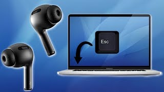Download lagu AirPods Pro Price 16MacBook Pro goes old school MP3