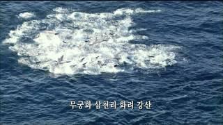 2014 애국가 KBS