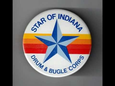 Image result for star of indiana