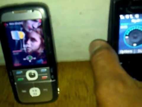 Nokia x1 01 vs nokia 5700 xpressmusic